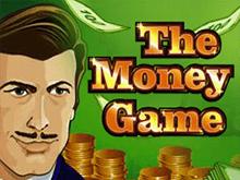 The Money Game - игровые автоматы 777