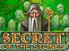 Тайна Камней в онлайн-казино без регистрации