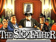 Slotfather – популярный среди новичков аппарат