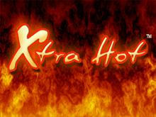 Xtra Hot – азартный автомат
