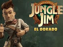 Джим из Джунглей от Microgaming — онлайн автомат с приключениями